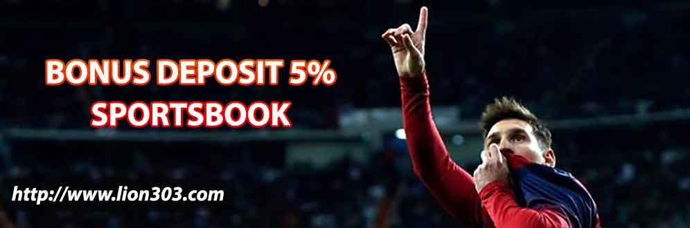 bonus-deposit-sportsbook