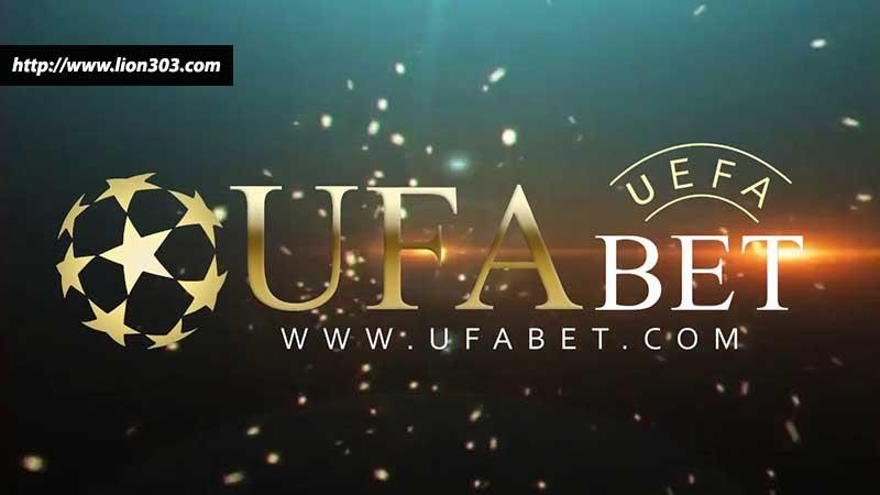 agen-ufabet-indonesia