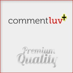 3 Plugins To Use When You Don't Have CommentLuv Premium