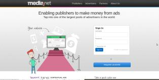 media-net-ads