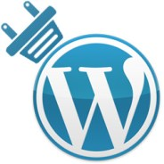 Reasons Why WordPress is An Ideal Platform for startups