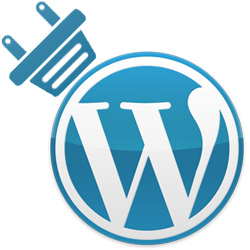 unique-wordpress-plugins