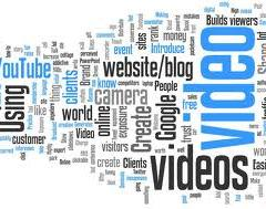 Signaling More Traffic to Your Blog Through YouTube and Video Marketing