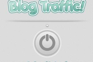 Free EBook To Drive Traffic To Your Blog