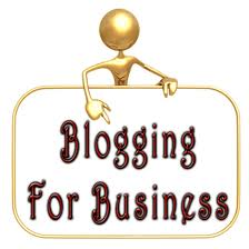 How Blogs Can Help To Grow Your Business