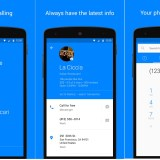 Facebook Launches Hello, A Brand New Caller ID App