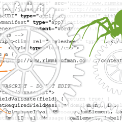Can Googlebots Crawl JavaScript and Read the DOM ?