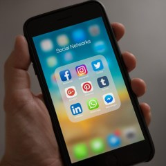 Social Media Management Tools To Help Boost Your Following