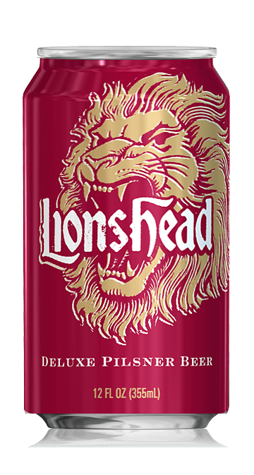 homepage the lion brewery