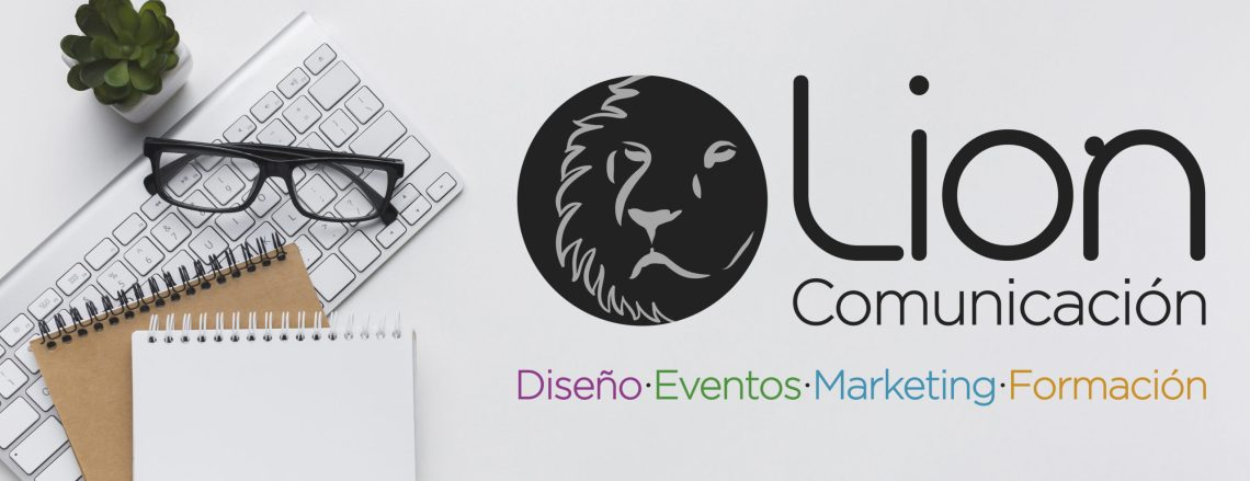 Lion Comunicación
