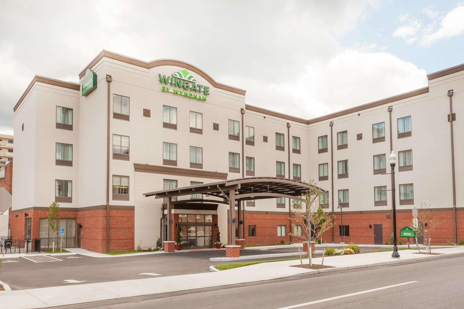 Hotels in State College Carlisle and Indiana  Lion Country Lodging