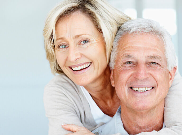 Most Rated Senior Dating Online Sites In Philadelphia