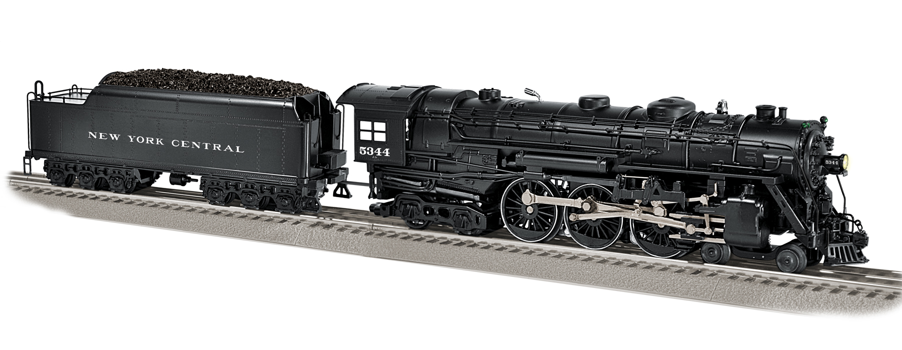 hight resolution of lionel 700e