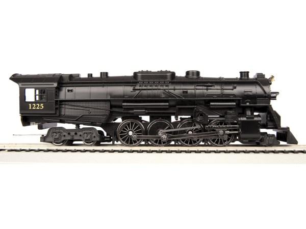 polar express lego train set # 53