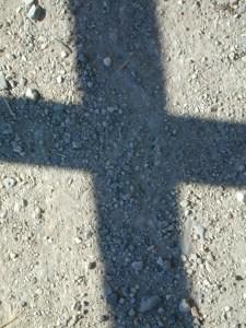 shadow-1195159