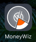 MoneyWiz
