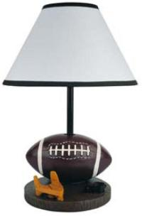 Directory /inventory/table lamps/Sports