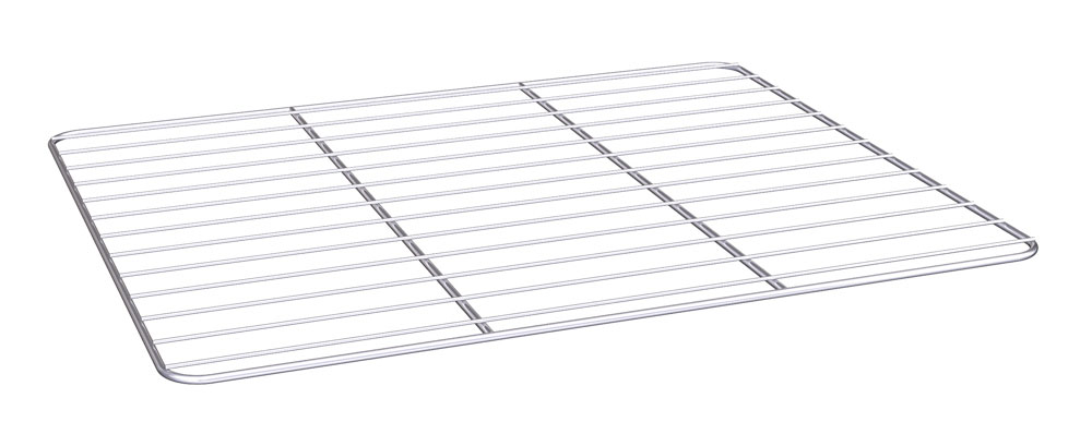 grille guide d'achat