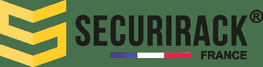 Logo de notre sponsor Sécurirack France