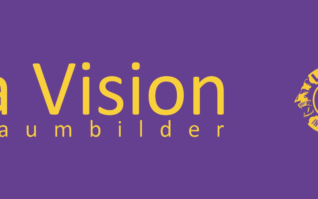 Benefizkonzert LA VISION Traumbilder