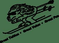 Lions Ski Club