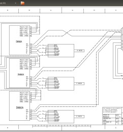 longs motor wiring diagram 26 wiring diagram images fanuc cable wiring diagrams mach 3 cnc mill [ 1535 x 876 Pixel ]