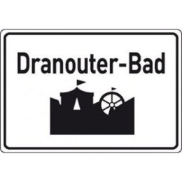 Lions Brugge Maritime & Dranouter-Bad
