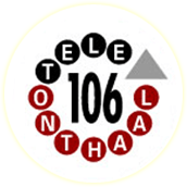 Tele-Onthaal & Lions Brugge Maritime