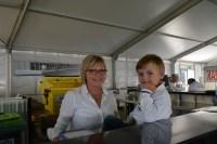 BBQ LC Brugge Maritime 23 0 049