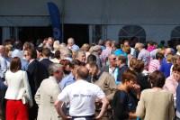 BBQ LC Brugge Maritime 23 0 218