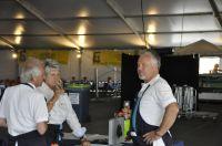 Lions Brugge Maritime BBQ 2012 002