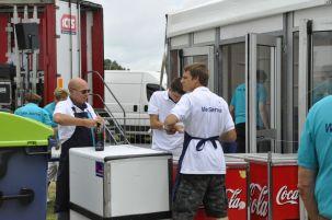 Lions Brugge Maritime BBQ 2012 033