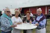 Lions Brugge Maritime BBQ 2012 036