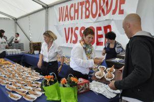 Lions Brugge Maritime BBQ 2012 043