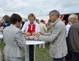 Lions Brugge Maritime BBQ 2012 047