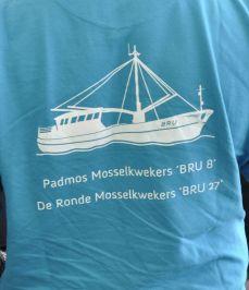Lions Brugge Maritime BBQ 2012 050