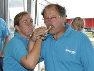 Lions Brugge Maritime BBQ 2012 051