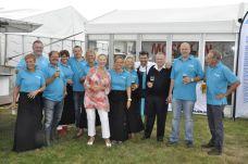 Lions Brugge Maritime BBQ 2012 053