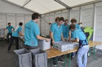 Lions Brugge Maritime BBQ 2012 084