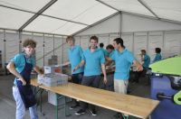 Lions Brugge Maritime BBQ 2012 085