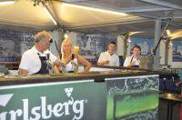 Lions Brugge Maritime BBQ 2012 105