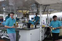 Lions Brugge Maritime BBQ 2012 106