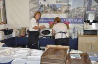 Lions Brugge Maritime BBQ 2012 107