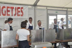 Lions Brugge Maritime BBQ 2012 113