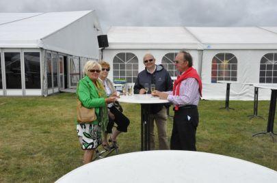 Lions Brugge Maritime BBQ 2012 125