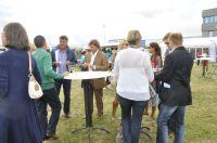 Lions Brugge Maritime BBQ 2012 128