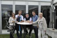 Lions Brugge Maritime BBQ 2012 133