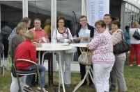 Lions Brugge Maritime BBQ 2012 142