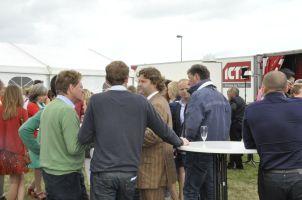Lions Brugge Maritime BBQ 2012 151