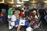 Lions Brugge Maritime BBQ 2012 153